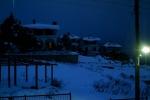 snow2_ (1)