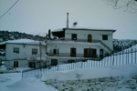 snow2_ (12)
