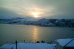 snow2_ (14)