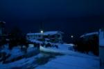 snow2_ (15)
