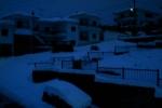 snow2_ (2)