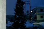 snow2_ (3)