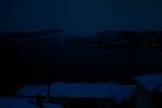 snow2_ (4)