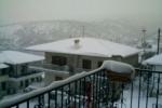 snow2_ (5)