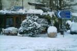 snow2_ (6)