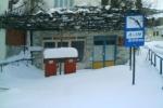 snow2_ (7)