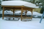snow2_ (8)