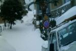 snow2_ (9)