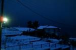 snow2_