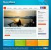 Νέα ιστοσελίδα Pyrgadikia.gr